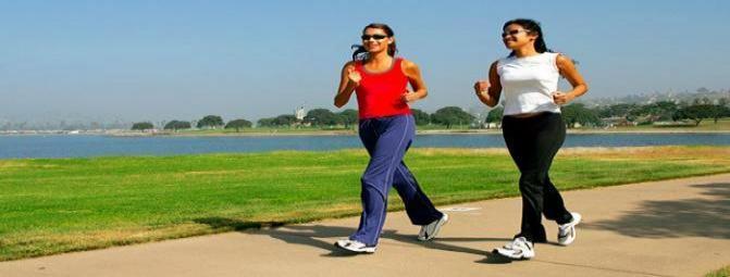 10 نكته مهم درباره سلامت زنان
