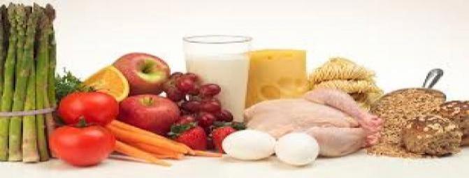 افراد مبتلا به لوپوس  از کدام رژیم غذایی باید پیروی کنند ؟