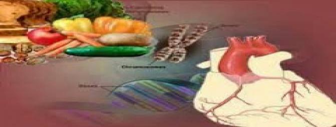 تغذیه چه نقشی در مدیریت علائم بیماری لوپوس دارد ؟