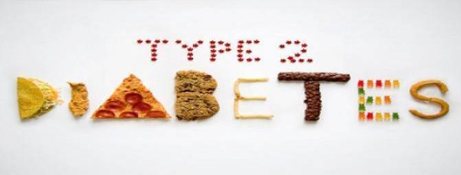 بهترین رژیم غذایی برای افراد مبتلا به دیابت نوع دوم چیست ؟(2)