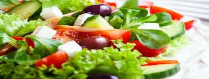 رژیم غذایی و بیماری های قلبی عروقی