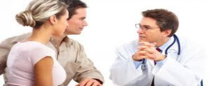 حمایت و همدلی با مردان نابارور
