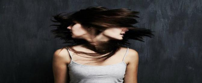 اسکیزوفرنی را بشناسیم (1)