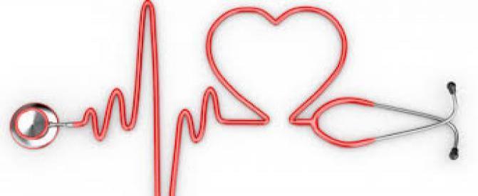 با علائم و دلایل آریتمی  قلبی اشنا شوید