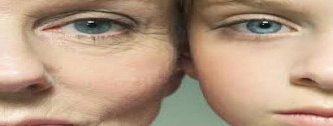 چگونه از بروز چروک های پوستی پیشگیری کنیم ؟
