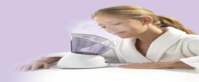 درمان های خانگی برای رهایی از خلط  گلو