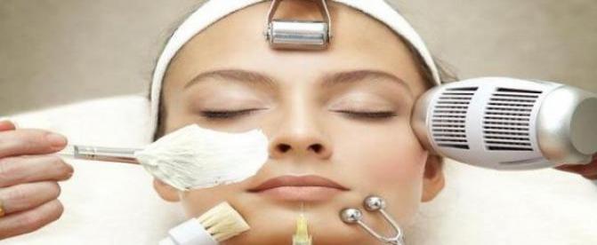 آیا روش های نوین زیبایی برای سلامتی شما خطرناک هستند ؟(1)