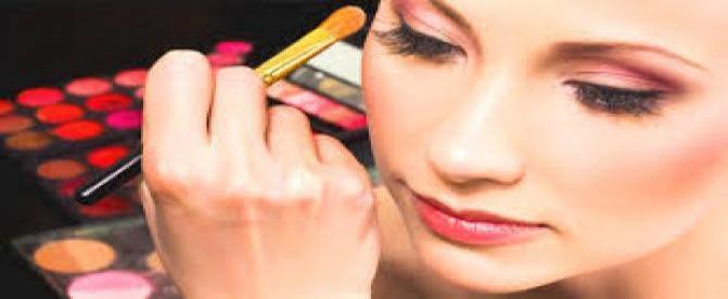 ایا روش های نوین زیبایی برای سلامتی شما خطرناک هستند ؟(2)