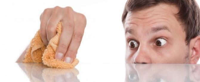 اختلال وسواس اجباری یا OCD