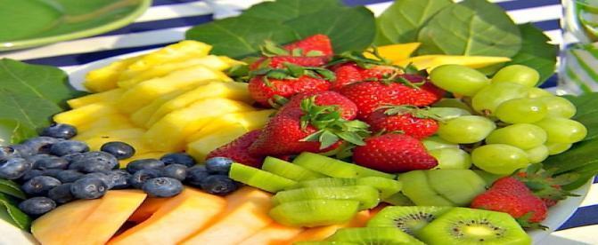 دیابت و رژیم غذایی: 7 مواد غذایی کنترل کننده قند خون