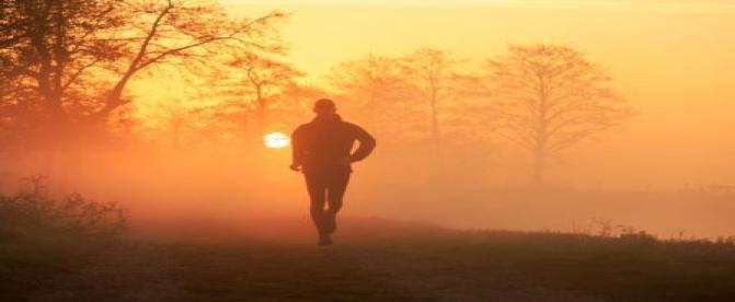 آلرژی  و ورزش