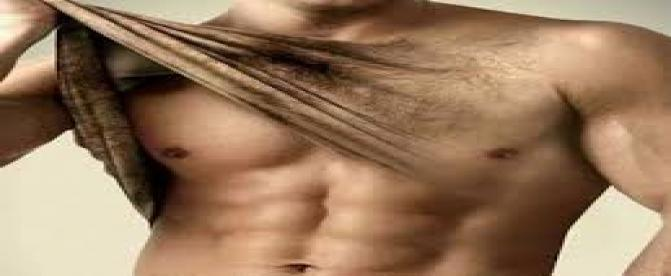 آیا نتایج حاصل از لیزر موهای زائد دائمی هستند ؟(2)