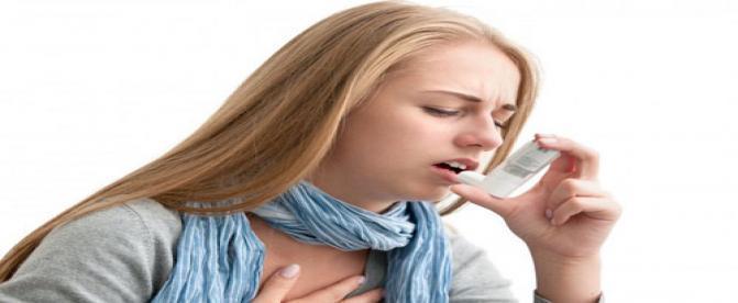 چرا دچار حمله آسمی می شویم  ؟ راه های مقابله با آسم چیست ؟