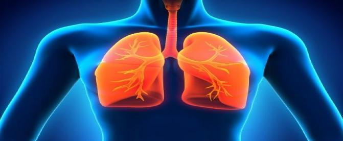 رابطه سوء مصرف الکل  با خطر ابتلا به سندرم زجر تنفسی حاد