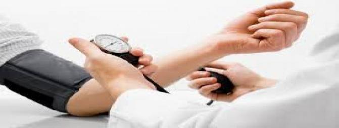 پاسخگویی به سؤالات رایج در خصوص فشار خون بالا (1)