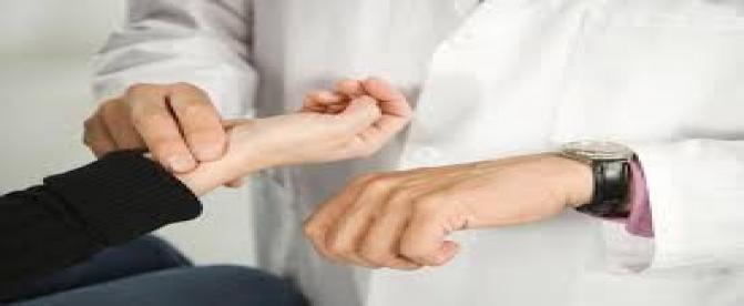 پاسخگویی به سؤالات رایج در خصوص فشار خون بالا (2)