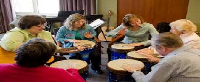 موسیقی درمانی و بهبود بیماران مبتلا به صرع