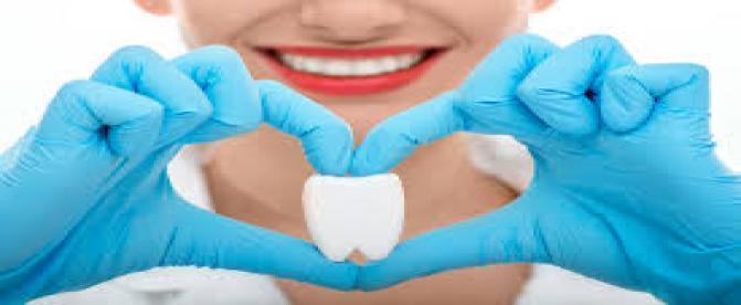 بیماران قلبی و مراقبت از دندانها