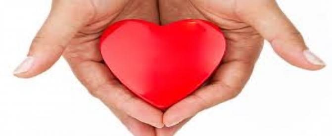 دوران پیش از یائسگی و احتمال ابتلا به بیماریهای قلبی