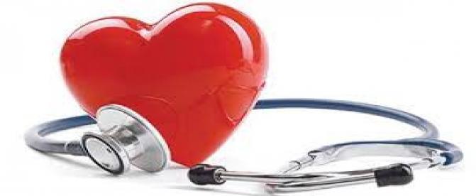 تنهایی و افزایش احتمال ابتلا به بیماریهای قلبی