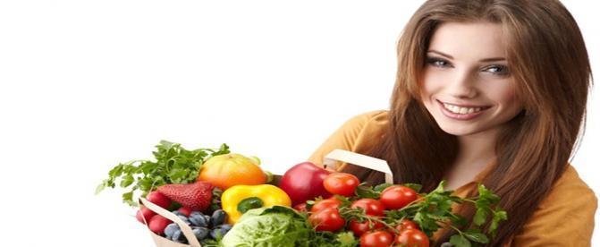 کدام مواد غذایی شما را جوان میسازند ؟