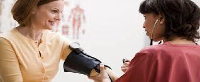 اشتباهات رایج در خصوص فشار خون (2)