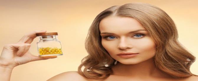 چرا مصرف اسیدهای چرب امگا 3 در دوران بارداری پر اهمیت است؟!؟