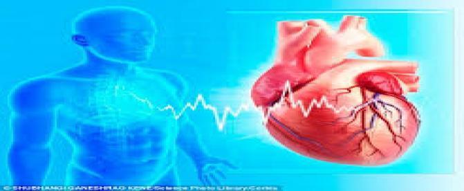 چگونه با نارسایی قلبی کنار بیاییم ؟(1)