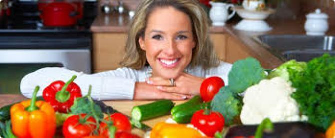 میلوم متعدد و رژیم غذایی مناسب ان (1)