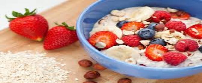 میلوم متعدد و رژیم غذایی مناسب آن (2)