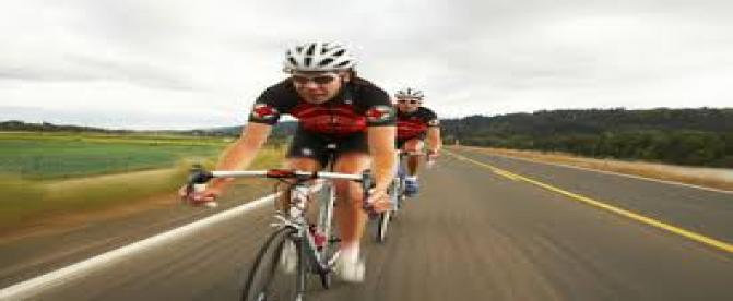 آیا ورزش های استقامتی میتوانند منجر به اختلالاتی در ریتم قلب (آریتمی قلبی ) شوند؟