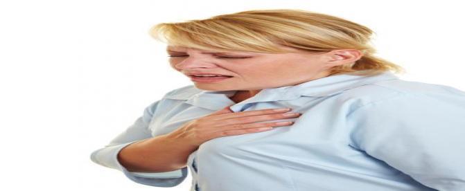 آیا می دانید اختلال انسدادی مزمن ریوی می تواند منجر به برونشیت و یا آمفیزم شود ؟