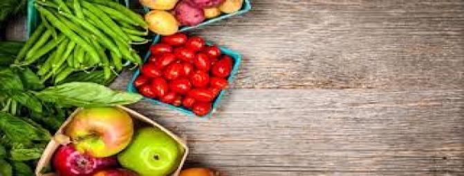 تغذیه سالم چه فوایدی برای بدن دارد ؟(2)