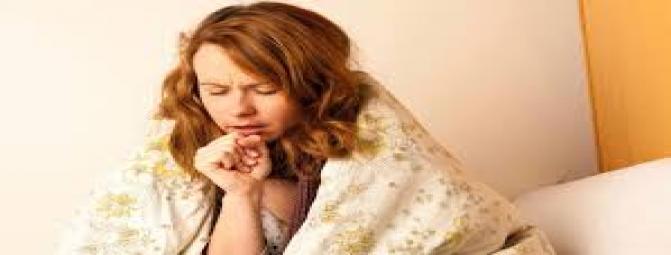 چه زمانی سرماخوردگی به برونشیت تبدیل می شود ؟