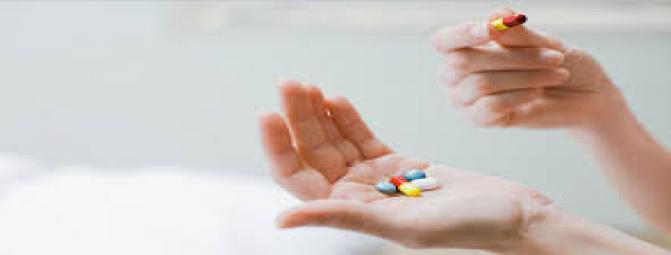 مکملهای کلسیمی ،مضر یا مفید ؟