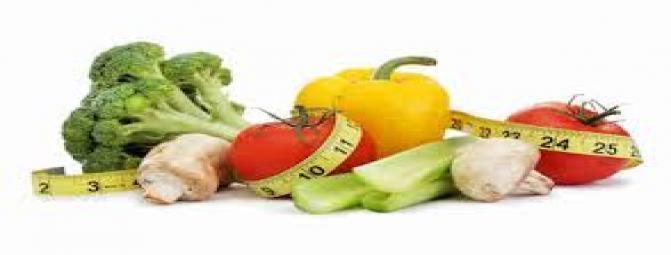 کاهش وزن سریع را بارژیم ناظران وزن  تجربه کنید