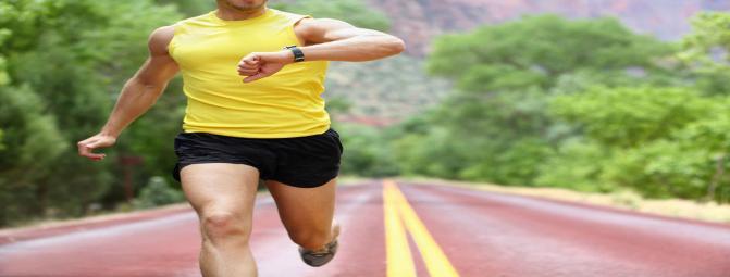 با این روشها سلامتی خود را تضمین کنید (1)