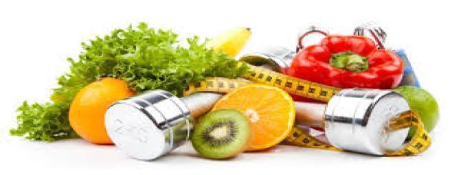 پاسخگویی به سؤالات رایج در خصوص تغذیه ورزشکاران (1)