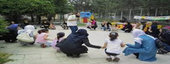 هدف ازارزیابی سنجش رشد اجتماعی و عاطفی کودکان پیش ازورود به مدرسه چیست؟