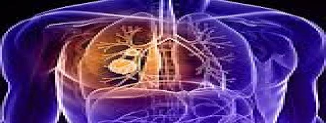 ندول ها و تومورهای خوش خیم ریه چیست؟