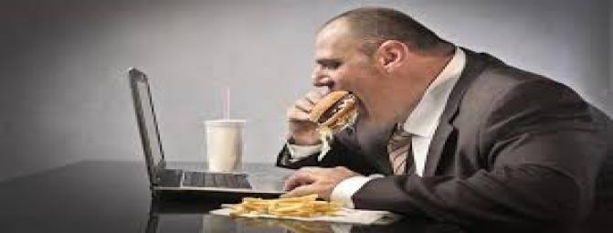 عواملی که سلامت آقایان را تهدید می کند!