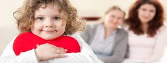 پاسخگویی به سؤالات رایج در خصوص بیماریهای قلبی در کودکان (1)