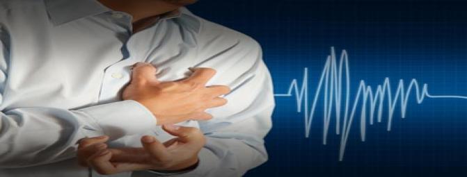 آیا سفر برای بیماران قلبی خطرناک است ؟