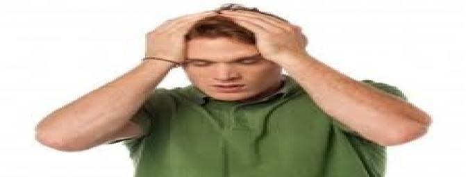 آیا آلت تناسلی هم دچار شکستگی می شود؟