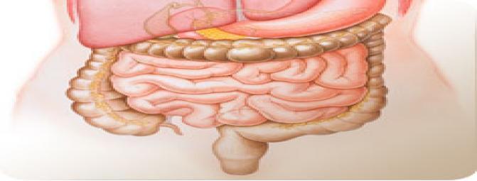 سندرم سوء جذب(تشخیص و درمان)