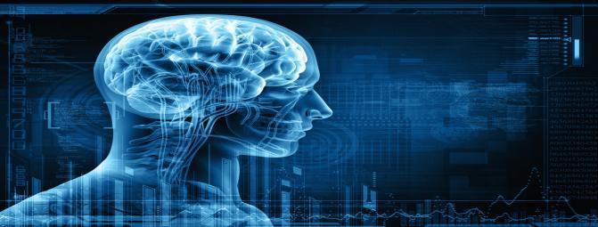 چطور یک مغز سالم داشته باشیم؟