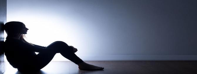 روش های طبیعی برای مقابله با افسردگی