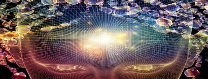 اهمیت و کاربرد نقشه برداری مغز!