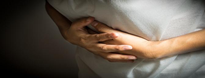 علت یبوست چیست؟