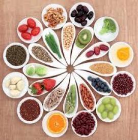مواد غذايي معجزه آسا براي استخوان ها